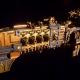 Adeptus Mechanicus Light Cruiser - Endeavour (Ryza Faction)