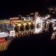 Adeptus Mechanicus Light Cruiser - Endeavour (Agripinaa Faction)