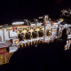 Adeptus Mechanicus Light Cruiser - Endeavour (Metalica Faction)