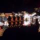Adeptus Mechanicus Light Cruiser - Defiant (Agripinaa Faction)