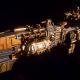 Adeptus Mechanicus Light Cruiser - Endurance (Ryza Faction)