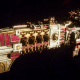 Adeptus Mechanicus Light Cruiser - Endeavour (Graia Faction)