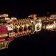 Adeptus Mechanicus Cruiser - Lunar (Graia Faction)