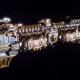 Adeptus Mechanicus Cruiser - Gothic (Metalica Faction)