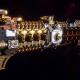 Adeptus Mechanicus Cruiser - Dictator (Agripinaa Faction)