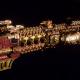 Adeptus Mechanicus Cruiser - Lunar (Lucius Faction)