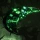 Necron Destroyer - Dirge (Nihilakh Sub-Faction)