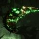 Necron Destroyer - Dirge (Nephrekh Sub-Faction)
