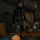 how-to-get-the-good-ending-in-metro-last-light