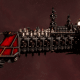 Imperial Navy Cruiser - Dominator (Koronus Sub-Faction)