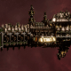 Imperial Navy Cruiser - Lunar (Bakka Sub-Faction)