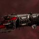 Imperial Navy Battleship - Emperor (Koronus Sub-Faction)