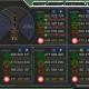 Retribution - Weapon Damage Profile (Primary)