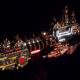 Adeptus Mechanicus Destroyer - Hunter (Agripinaa Faction)