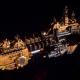 Adeptus Mechanicus Destroyer - Hunter (Ryza Faction)