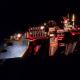 Adeptus Mechanicus Destroyer - Cobra (Stygies VIII Faction)