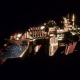 Adeptus Mechanicus Destroyer - Cobra (Lucius Faction)