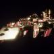 Adeptus Mechanicus Destroyer - Cobra (Graia Faction)