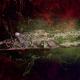 Chaos Battle Cruiser - Acheron (Death Guard Sub-Faction)