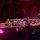 Chaos Battle Cruiser - Hades (Emperor's Children Sub-Faction)