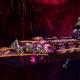 Chaos Battle Cruiser - Acheron (Emperor's Children Sub-Faction)