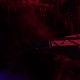 Chaos Battle Cruiser - Acheron (Word Bearers Sub-Faction)