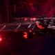 Chaos Battle Cruiser - Hades (Black Legion Sub-Faction)