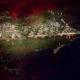 Chaos Battle Cruiser - Hades (Death Guard Sub-Faction)