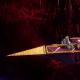 Chaos Battle Cruiser - Styx (Emperor's Children Sub-Faction)