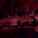 Chaos Grand Cruiser - Repulsive (Word Bearers Sub-Faction)