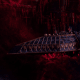 Chaos Grand Cruiser - Retaliator (Black Legion Sub-Faction)