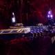 Chaos Light Cruiser - Hellbringer Mk2 (Thousand Sons Sub-Faction)