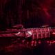 Chaos Light Cruiser - Hellbringer (Word Bearers Sub-Faction)