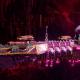 Chaos Light Cruiser - Hellbringer (Emperor's Children Sub-Faction)