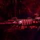Chaos Light Cruiser - Hellbringer Mk2 (Word Bearers Sub-Faction)