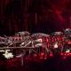 Chaos Light Cruiser - Hellbringer (World Eaters Sub-Faction)