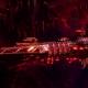 Chaos Light Cruiser - Hellbringer Mk2 (Red Corsairs Sub-Faction)