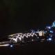 Asuryani Cruiser - Moonray Dragonship [Ulthwe - Eldar Sub-Faction]