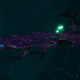 Drukhari Raider Frigate - Lost Hatred - [Last Hatred Sub-Faction]