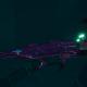 Drukhari Raider Frigate - Venom Blade - [Last Hatred Sub-Faction]