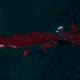 Drukhari Raider Frigate - Lost Hatred - [Flayed Skull Sub-Faction]