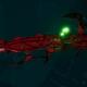 Drukhari Raider Frigate - Lost Hatred - [Ynnari Sub-Faction]