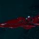 Drukhari Raider Destroyer - Sigil - [Flayed Skull Sub-Faction]