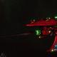 Aeldari Corsair Destroyer - Hemlock [Ynnari - Eldar Sub-Faction]