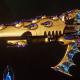 Aeldari Corsair Frigate - Aconit [Eldritch Raiders - Eldar Sub-Faction]
