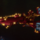 Aeldari Corsair Light Cruiser - Aurora [Twilight Sword - Sub-Faction]