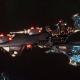 Aeldari Corsair Light Cruiser - Aurora [Steeleye Reavers - Sub-Faction]