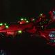 Aeldari Corsair Light Cruiser - Aurora [Ynnari - Sub-Faction]