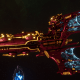 Aeldari Corsair Battleship - Voidstalker [Twilight Sword - Sub-Faction]