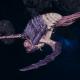 "Tyranid Destroyer - ""Strangler Vanguard"" - [Leviathan Sub-Faction]"